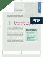 Financial Management.pdf12
