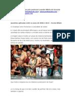 Questões India-por-leandro-villela-de-azevedo
