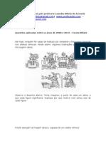 Questões Olmecas-por-leandro-villela-de-azevedo
