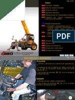 CD Manual Uso 40.13