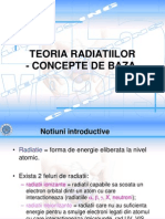 despre_radiatii_-_www.cncan_.ro_