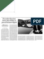 Díaz Húder  recorte pdf
