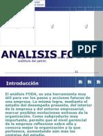 analisisfoda-100922164002-phpapp01