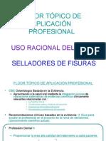 odontologia_prev_i_com._Trabajo_grupo_3b