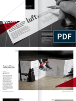 Curso_de_diseno_grafico_y_web