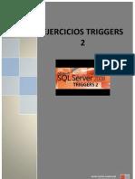 Triggers 2