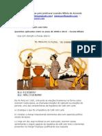 Questões Republica Cafe com Leite-por-leandro-villela-de-azevedo