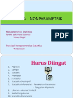 STATNONPAR-1