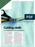 286.cuttingcloth