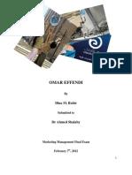 Omar Effendi Updated[1]