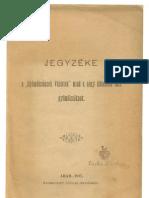 gyumolcs_jegyzek