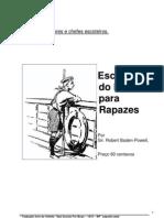 EscotismoMarRapazes-1910