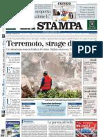 La.Stampa.30.05.12