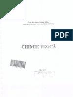 Chimie Fizica Si Coloidala - Dima