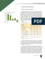 2-Desempeno_Economia_Nicaraguense