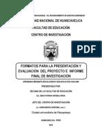 FORMATOS-INVESTIGACION-2012