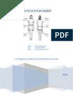 Gambar Penyuntikan Insulin Pada Pasien Dm Dalam 1 Tahun