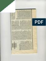 Rijksarchief - NRC Handelsblad - 24 Augustus 1996