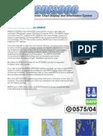 ECDIS900.Brochure