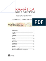 MORFOLOGIA_ALUNO