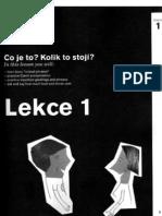 009-020-Lecke-001