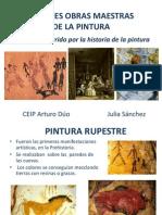 grandesobrasdelapintura1-120309145819-phpapp01