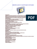 CARACTERISTICAS DE UN SOFTWARE CONTABLE.docx