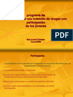 CapacitacionDrogas_15-13-08