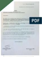 Documentos Curso Silverlight