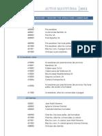 2ªparte de contabilidad libro diario