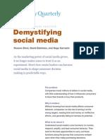 Demistifying Social Media_12