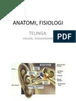 anatomi_fisiologi_THTx