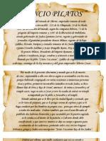 pergamino romano