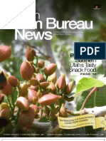 Farm Bureau Mag_Dec 11