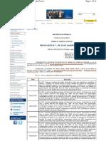 REDUÇÃO DE ALIQUOTA DE IMPOSTO DE IMPORTAÇÃO.pdf