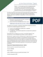 3ªparte gestion finaciera