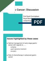 Gastric Cancer Discussion Slides_final Version.pptnew.ppt