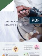 cartilha-hipertensao