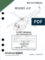 BHT-412-FM-CAA