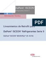 Guias Retrofit Isceon_49plus Esp