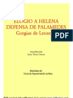 ELOGIO_DE_HELENA (Gorgias)