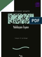 yaklasan_isyan