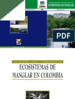 2002 Programa Nacional Usos Sostenible Manglares