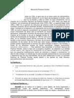 Copia de Manual de Pastoral Familiar