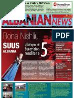 Gazeta Nr.18 (11)