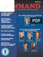 illinois command magazine spring 2012