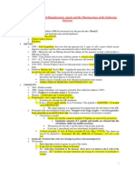 Chapter 60 - Insulin, Oral Hypoglycaemic Agents, And the Pharmacology of the Endocrine Pancreas