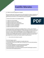 Método Castillo Morales.pdf