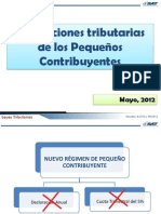 Pequeño__portal