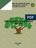 Anuario - Peru Forestal 2010.PDF[1]
